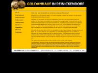 goldankauf-reinickendorf.de
