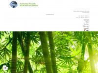 bambus-parkett.de