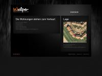 ferienwohnungen-in-boltenhagen.com