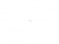 physio-deweijer.de Webseite Vorschau