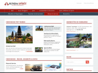 sunda-spirit.com