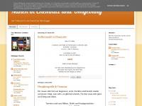 chemnitz-naeht.blogspot.com