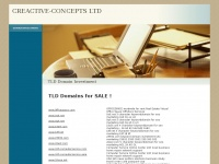 creactiveconcepts.com