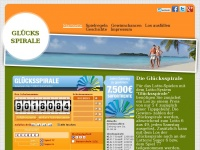 Lotto-gluecksspirale.com
