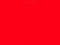 Tacolibre.de