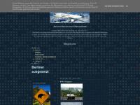 berliner-ausgesetzt.blogspot.com