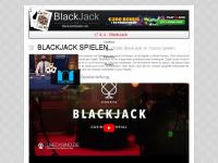 blackjackspielen.net