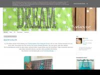 combimaus21.blogspot.com