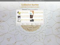karten-online-druck.de