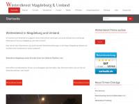Winterdienst-magdeburg.de