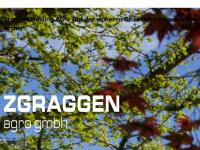 Zgraggen-holding.ch