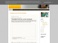 familie-kpakou.blogspot.com
