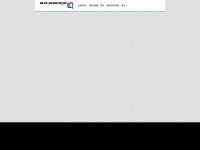 lothringair.de Webseite Vorschau
