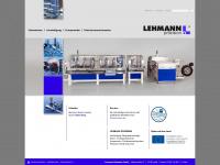 lehmann-praezision.com