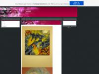 Bokisl.de.tl