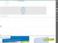rigips-heimwerker.de