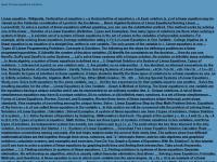 hundecentrum-fuerth.de Thumbnail