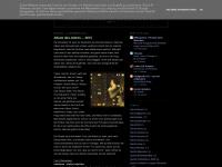 rockandsports.blogspot.com