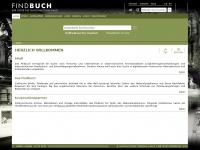 findbuch.at