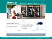 bueroware-vending.de