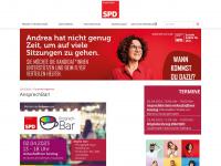 spd-pfungstadt.de