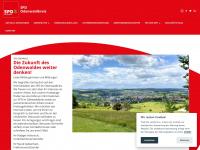 spd-odenwald.de