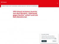 spd-erbach.de