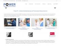 power-ps.de