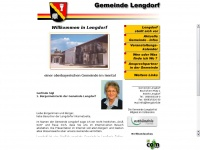 lengdorf.de