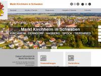 kirchheim-schwaben.de