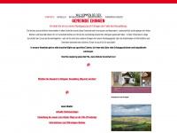 ehingen-hesselberg.de