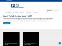 sg-br.de