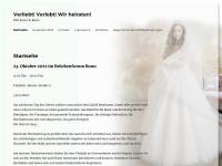 Hochzeitsmesse-nrw.net