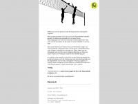 sgargental-volleyball.de