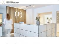 Arztpraxis-wedel.de