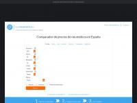 queneumatico.es