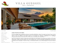 Villagueggel.com