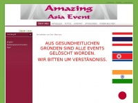 Asiaevent.ch