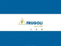 frugoli.net
