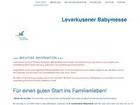 Babymesse-leverkusen.de