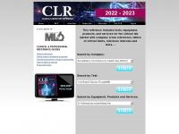 clr-online.com