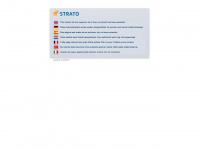 spd-teltow.de