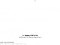 matreier-tauernhaus.com