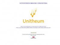 unitheum.de Thumbnail