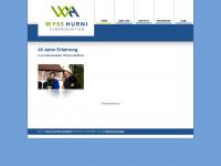 Wh-film.ch