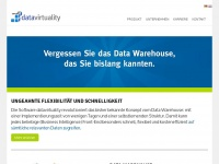 datavirtuality.com