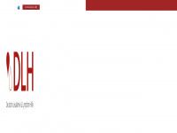 dlh-kongress.de