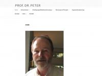 profdrpeterkaiser.de