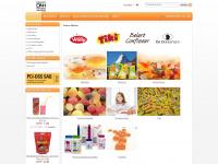 domaco-shop.ch Thumbnail