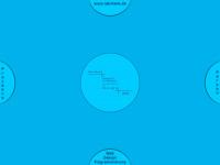 massage-thongnaipan.com